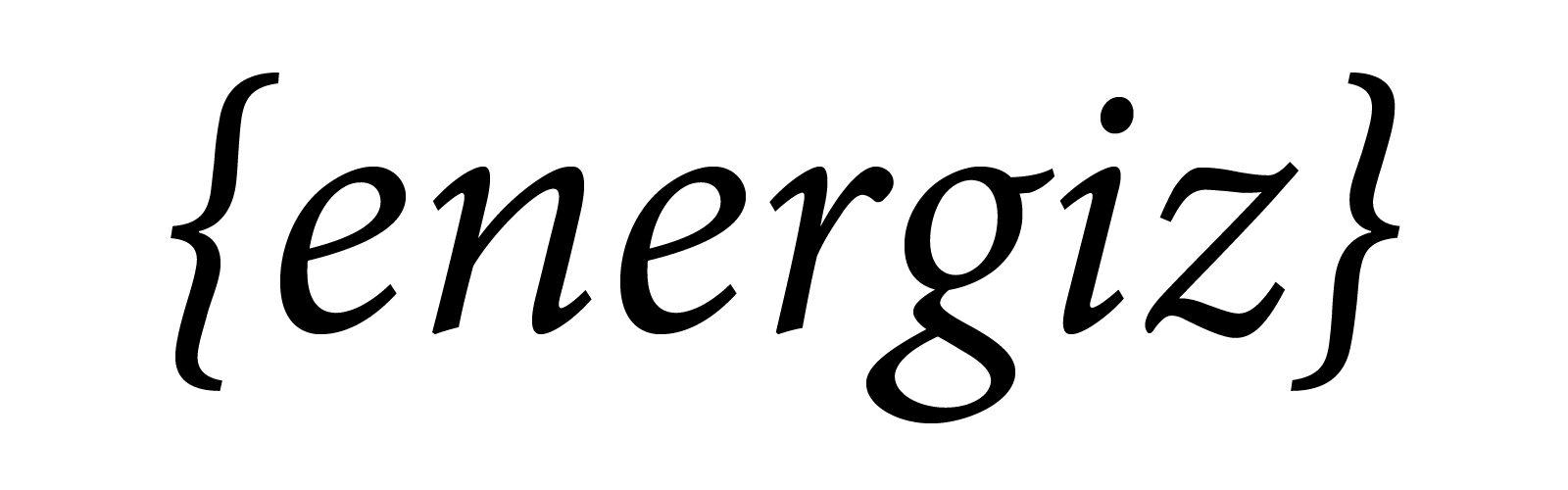 energiz logo